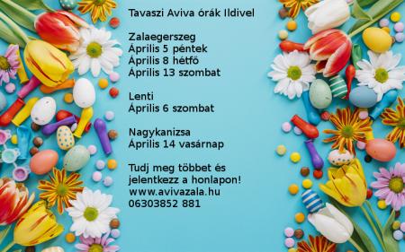 orák-2019-tavasz (grande)