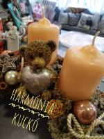 harmonia-kucko (medio)