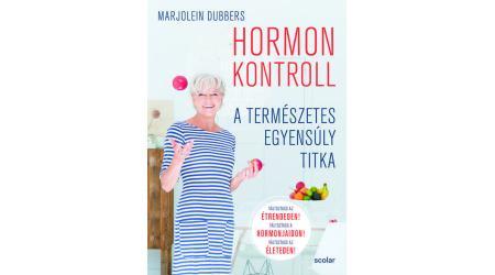 hormonkontroll (grande)