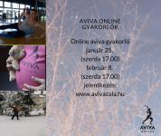 hormonplakát (gallery)