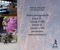 hormonplakát (medio)