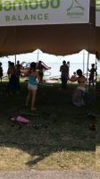hulahopp (medio)